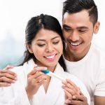 Paano Ba Gamitin Ang Pregnancy Test