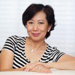 Ang Menopause At Ang Mga Sintomas Nito