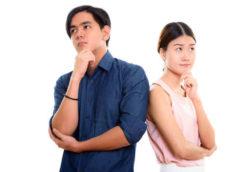 Pagkatapos ng Period ng Babae Posible ba Silang Mabuntis?